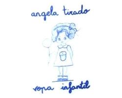 angela-tirado.png